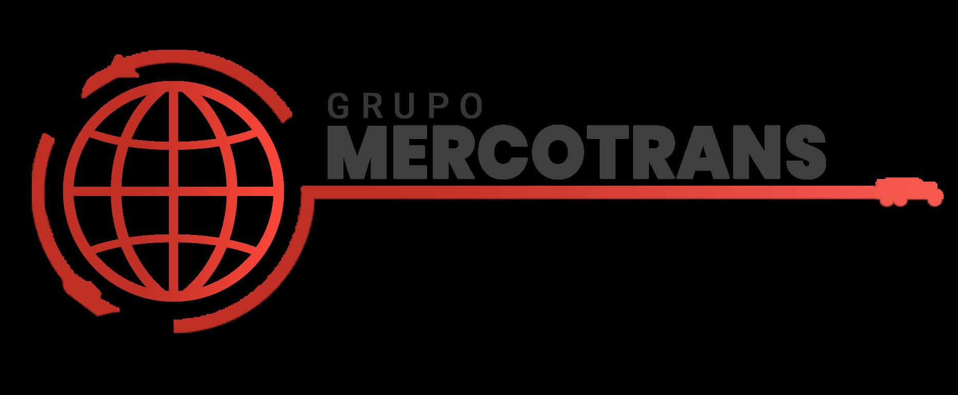 Mercotrans