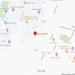 Olavarría 587 oficina 29 villa nueva Guaymallén Mendoza